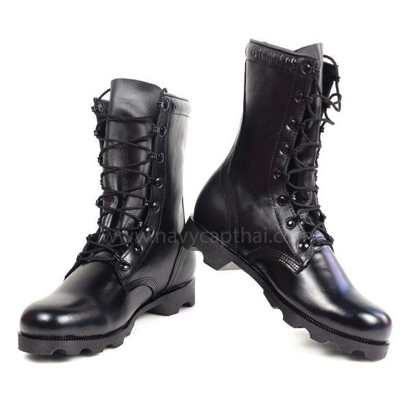 รองเท้าคอมแบท-MS-Ro-search