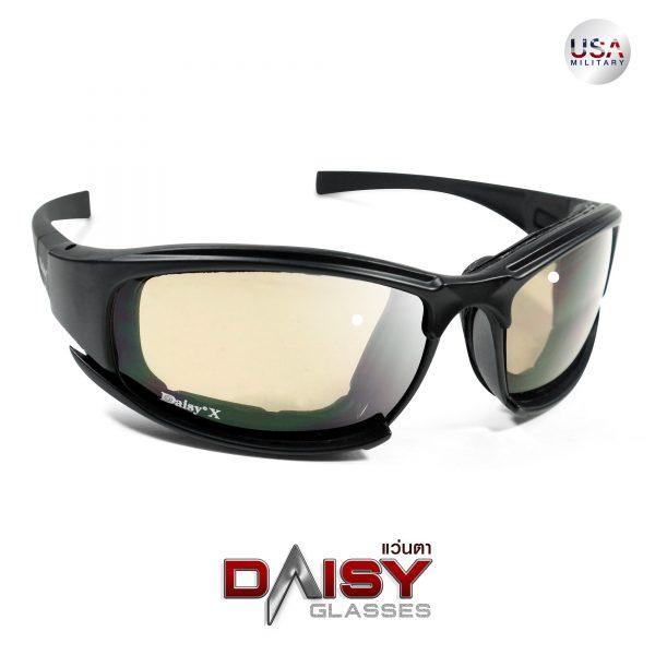 แว่นตา Daisy