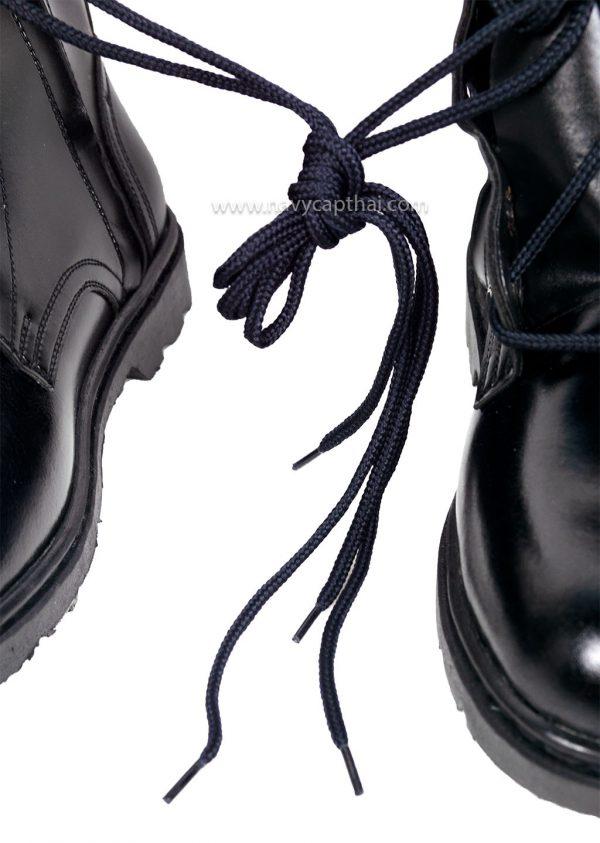 เชือกรองเท้าคอมแบท